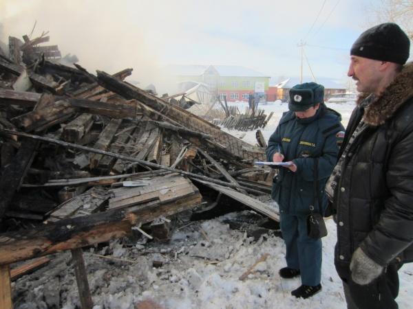 пожар, пожарные, огонь, возгорание|Фото: ГУ МЧС России по Свердловской области