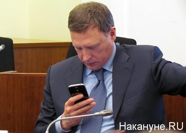 бурков александр леонидович дупутат гд рф|Фото: Накануне.ru