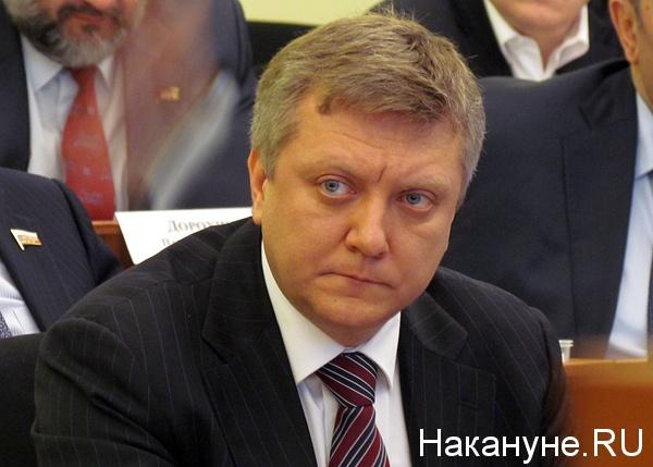 вяткин дмитрий федорович депутат государственной думы рф|Фото: Накануне.ru