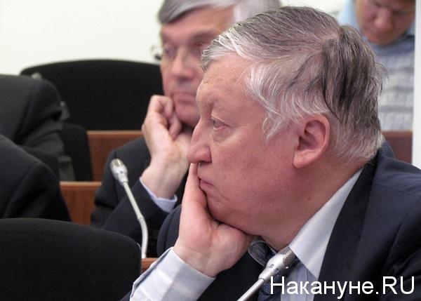 карпов анатолий евгеньевич депутат гд рф|Фото: Накануне.ru