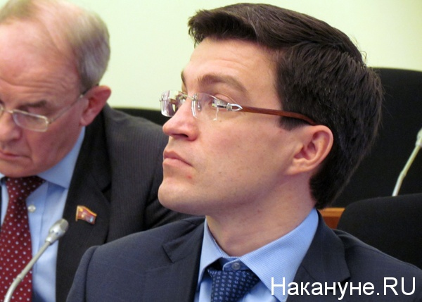 сердюк михаил иванович депутат гд рф|Фото: Накануне.ru