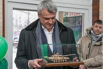 носов, танк|Фото:ntagil.org
