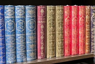 книги, тагилкнига|Фото:ntagil.org