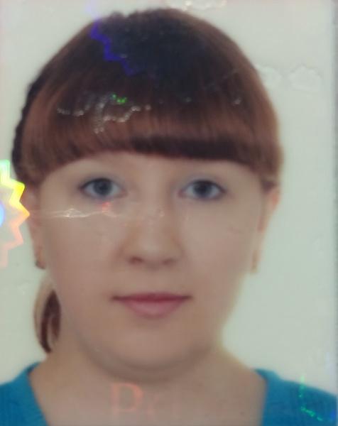 Шадринск девушка розыск|Фото: СК РФ по Курганской области