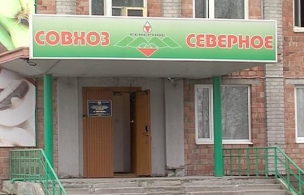 Совхоз Северное, сургут|Фото:
