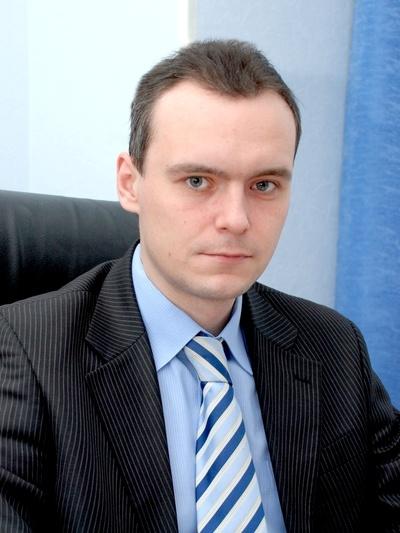 Денис Литовченко Курган|Фото: smi.kurganobl.ru