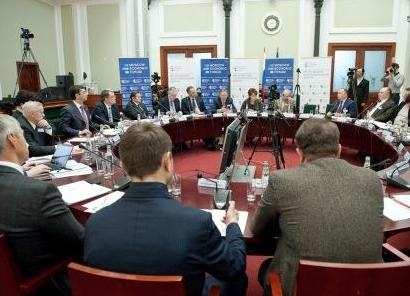 Московский экономический форум, МЭФ|Фото: МЭФ
