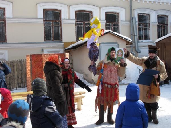 Масленница, праздник, масленничная неделя|Фото:http://www.uraltradicia.ru/