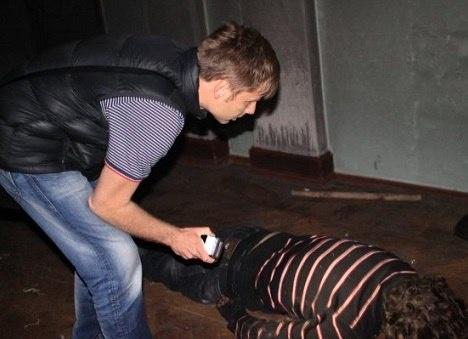 Алексей Гончаренко, одесса, 2 мая, дом профсоюзов|Фото:facebook