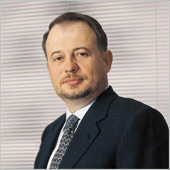 лисин владимир сергеевич председатель совета директоров оао новолипецкий металлургический комбинат|Фото: www.nlmk.ru