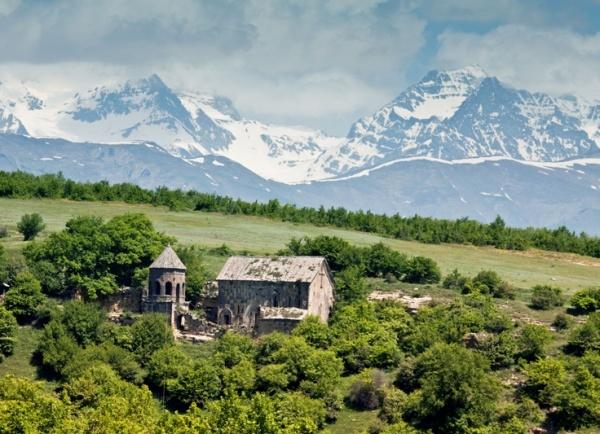 Республика Южная Осетия|Фото: http://smotra.ru/