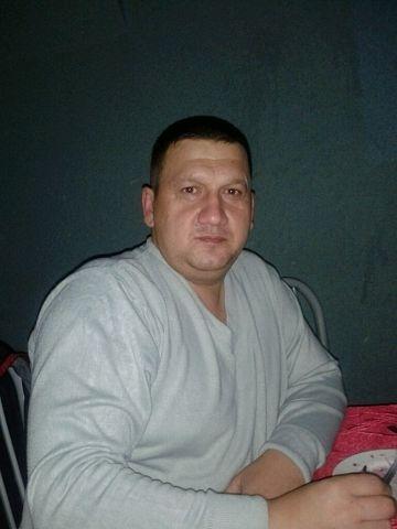 обвиняемые, предполагаемые преступники|Фото: ГУ МВД России по Свердловской области