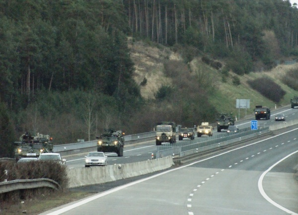 "Колонна НАТО, Чехия|Фото: ""Русский Дом"" в Марианских Лазнях"