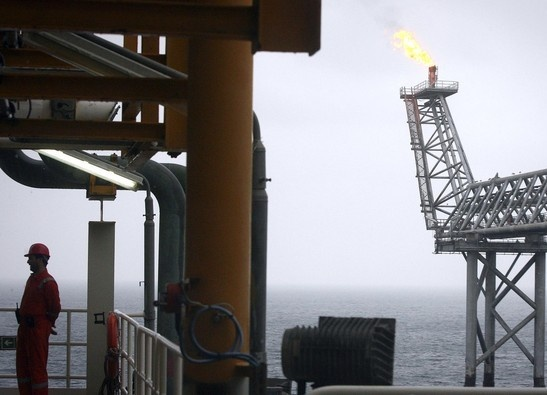 Газопровод, Иран, газ|Фото: