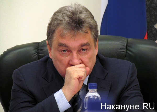 пономарев юрий александрович заместитель генерального прокурора рф|Фото: Накануне.ru