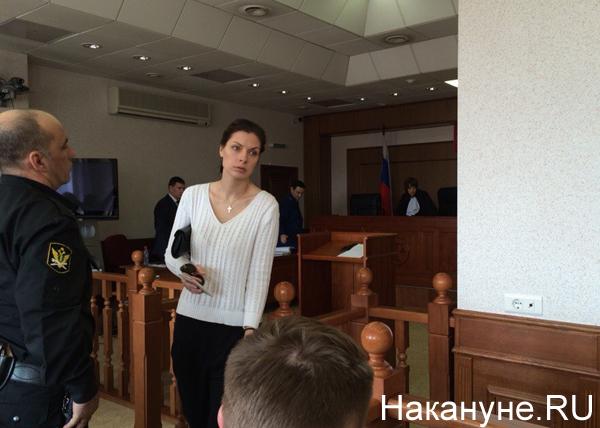 бывшая жена Дмитрия Лошагина - Татьяна Лошагина|Фото: Накануне.RU