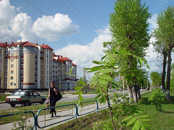 |Фото: www.ugorsk.ru