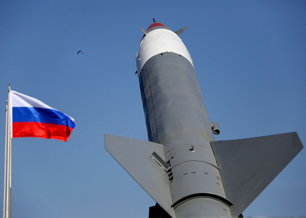 ракетчики, Победа|Фото: ДИП