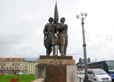 Памятники в курске цены фото на литовской фото на памятник цены ш