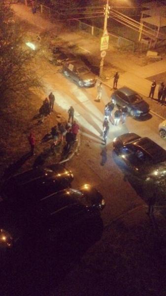 авария, автобоулинг|Фото:https://vk.com/te_ekb