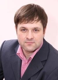 Денис Садовников, координатор местного отделения ЛДПР Муравленко|Фото:http://ldpr89.ru/
