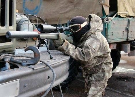 ВСУ, армия Украины|Фото: