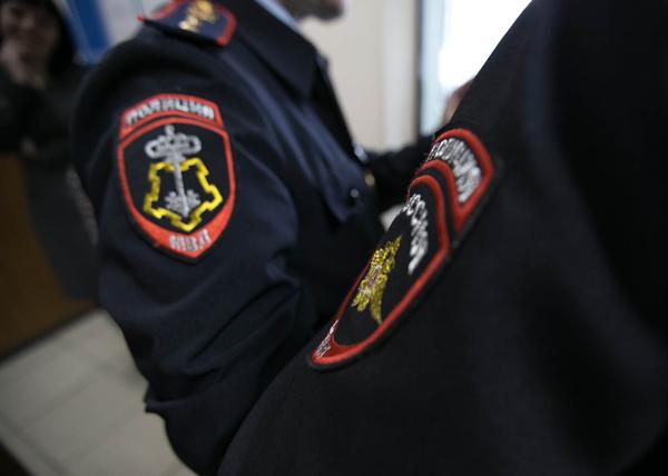 Полиция, МВД|Фото: 93mvd.ru