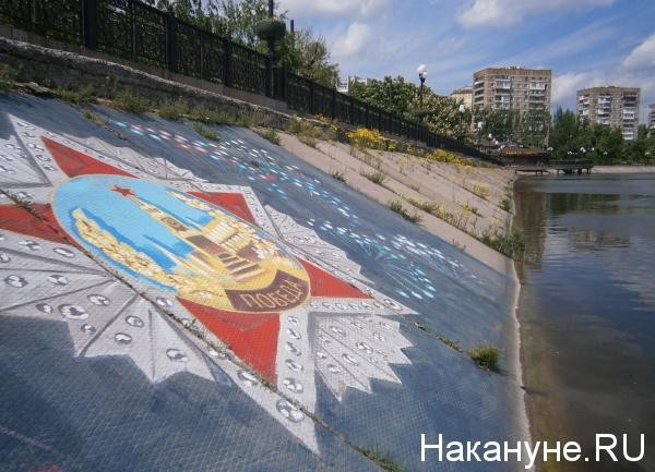 Год минским соглашениям: ДНР в юридической казуистике