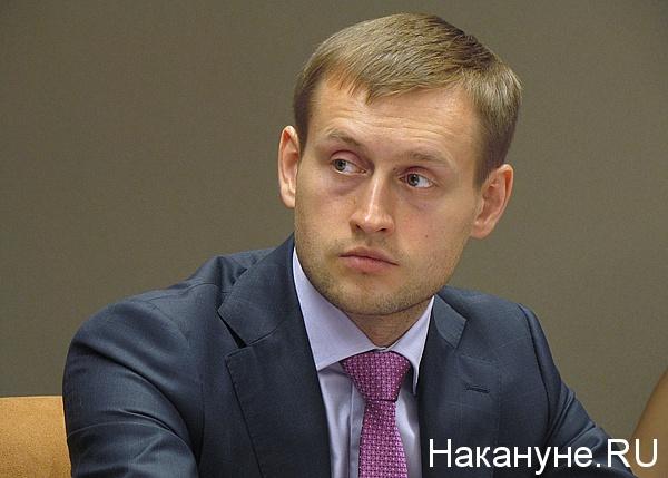 караваев александр александрович депутат свердловской областной думы|Фото: Накануне.ru
