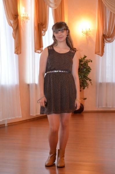 розыск, подросток, девочка|Фото: ГУ МВД России по Свердловской области
