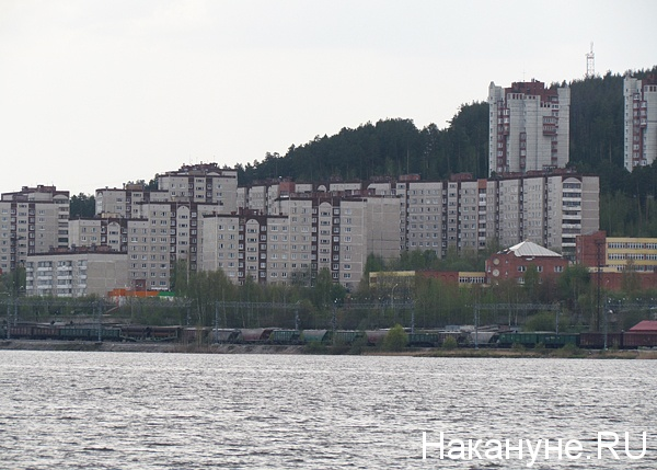новоуральск(2015) Фото: Накануне.ru