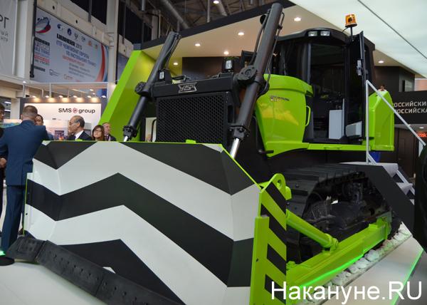 Иннопром, УВЗ|Фото: Накануне.RU