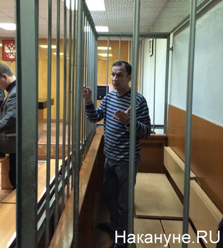 суд, Чуваков|Фото: Накануне.RU