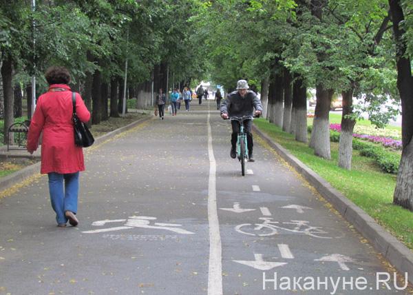 Уфа|Фото: Накануне.RU
