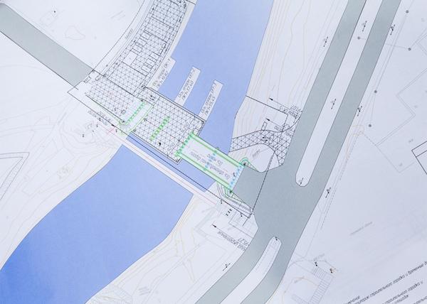 Нижний Тагил, мост, строительство|Фото: ntagil.org