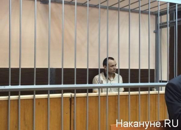 Гаджиев|Фото: Накануне.RU