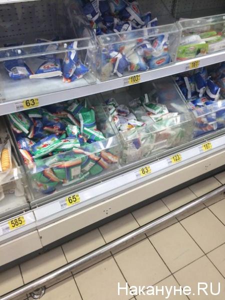продукты, магазин|Фото:Накануне.RU