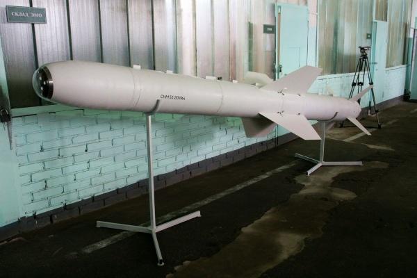 открытие ракетостроительного завода в Кургане Фото: пресс-служба губернатора Курганской области