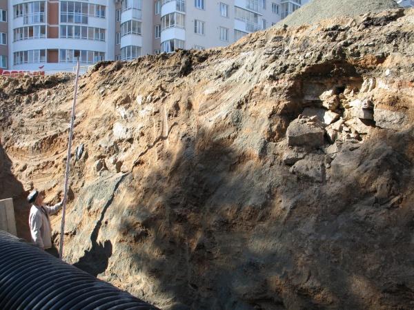 останки, Татищева-Токарей|Фото: Департамент информационной политики губернатора