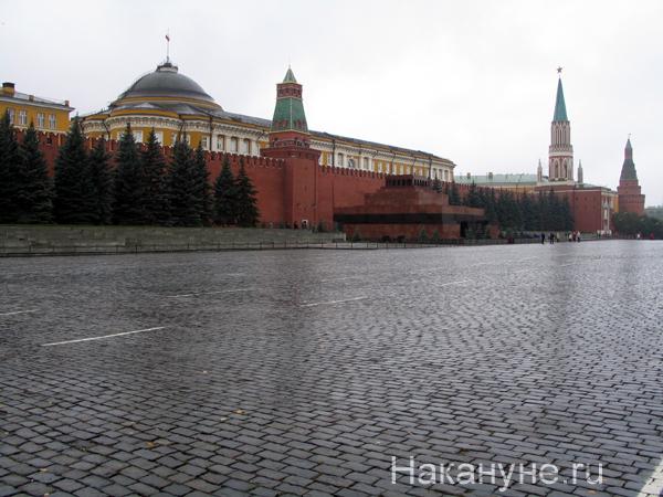 москва кремль красная площадь|фото: Накануне.ru