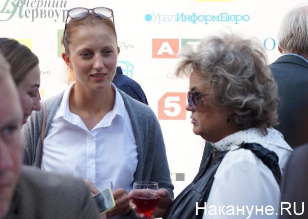 Дом журналистов, Картуз, Николаева|Фото: Накануне.RU
