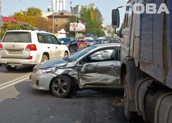 "авария, происшествие, дтп|Фото: служба спасения ""СОВА"""