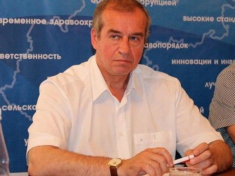 Сергей Левченко|Фото: КПРФ