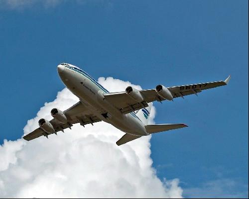 |Фото: www.ifc-leasing.com