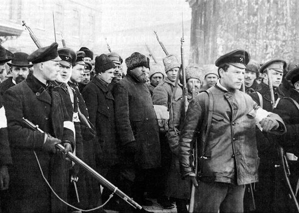 гражданская война|Фото: pop.mylitta.ru
