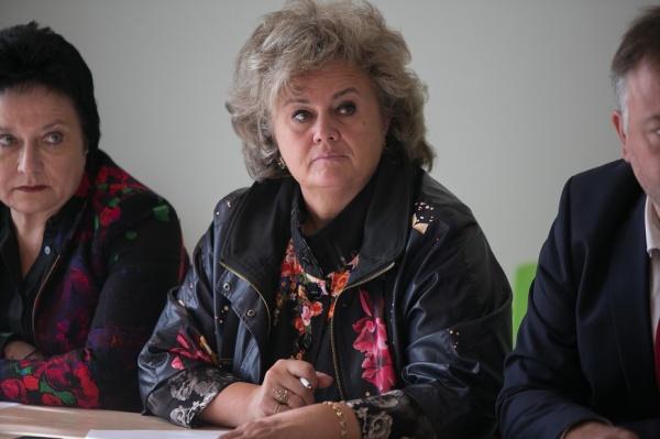 домжур, николаева, левочкина|Фото:УралПолитРу