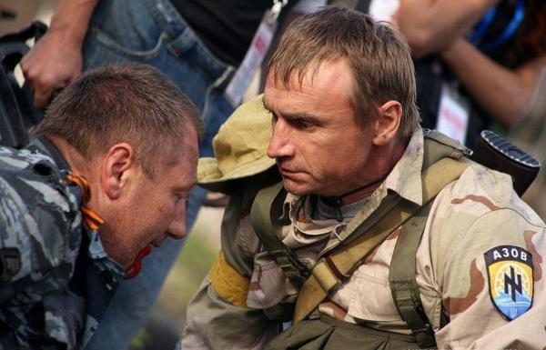 фильм, Азов|Фото: Накануне.RU