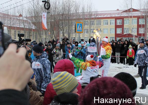 медали, Нефтеюганск|Фото: Накануне.RU