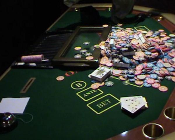 Челябинские казино сыграть в настоящие игровые аппараты