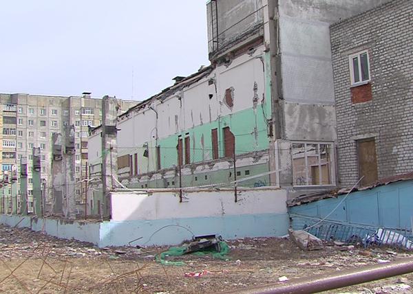 Сургут, школа 38|Фото: in-news.ru